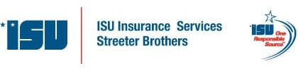 ISU Insurance Services The Streeter Brothers Agency